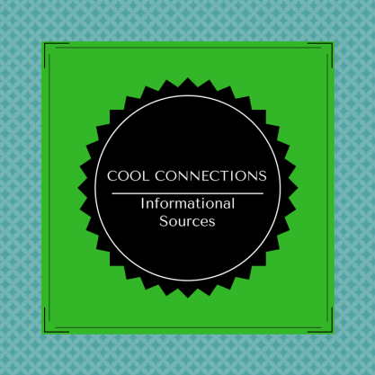 cool-connections