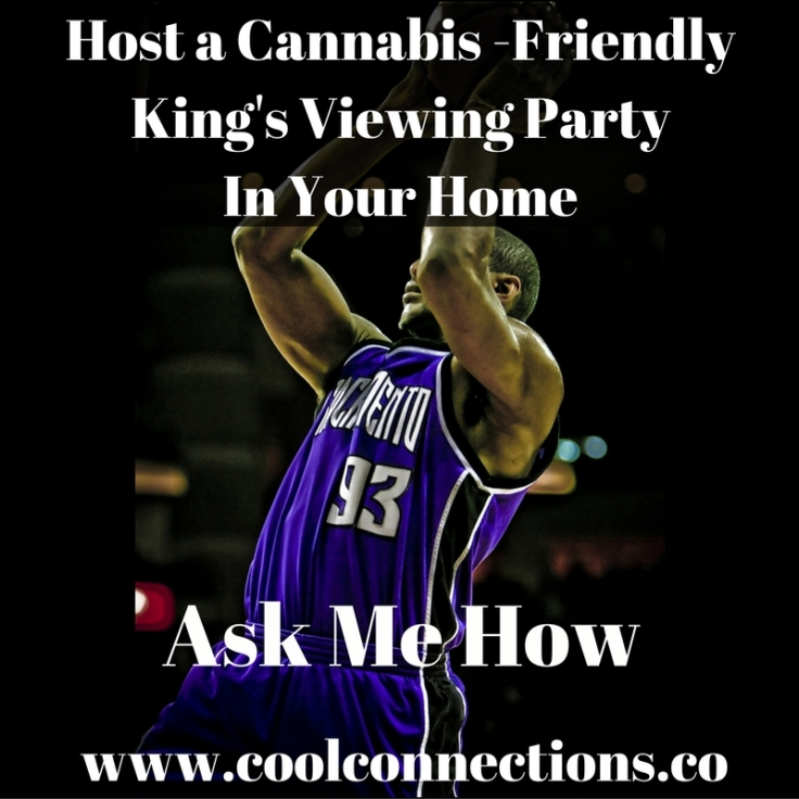 host-a-cannabis-friendlykings-viewing-partyin-your-home