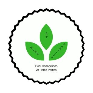 parties-logo